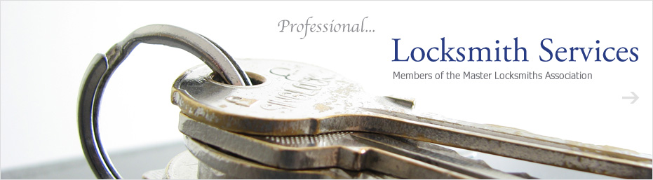 Island Lock & Safe Services